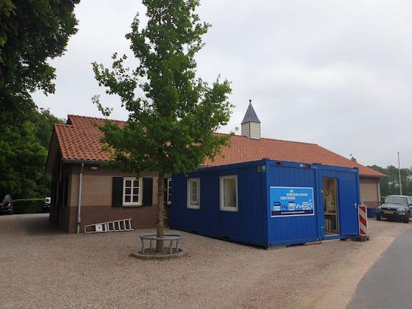 Bronckhorst_Platform_Veilig_Ondernemen_Oost-Nederland_Buitengebied_Alert_Kerk_Ondermijningscontainer